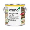 Huile cire antidérapante semi mat pour parquet - OSMO 3088