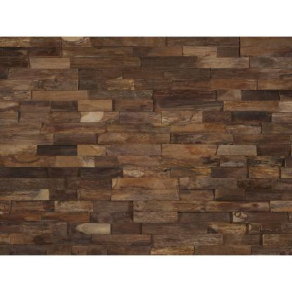 Lambris bois et panneaux muraux woodenwall arran
