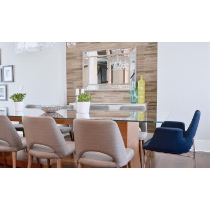 Lambris bois et panneaux muraux woodenwall brisbane