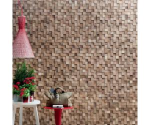 Lambris bois et panneaux muraux woodenwall bruges