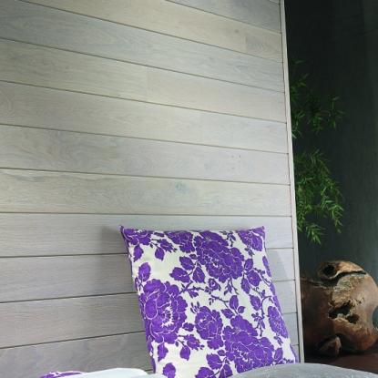 Lambris bois & revêtement muraux