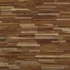 Lambris bois et panneaux muraux woodenwall deveron