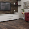 Lambris bois et panneaux muraux woodenwall edinburgh
