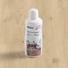 Nettoyant pour sol vinyle Pergo