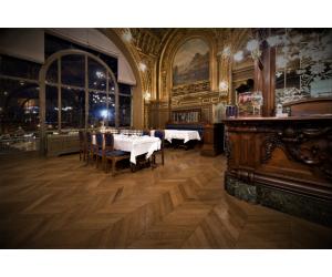 Photo référence Tuileries retouchée 1151x768