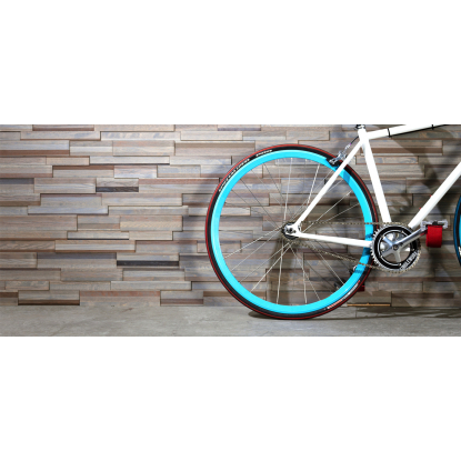 Lambris bois et panneaux muraux woodenwall san francisco