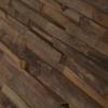 Lambris bois et panneaux muraux woodenwall scotch
