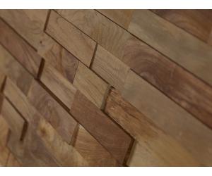 Lambris bois et panneaux muraux woodenwall spey