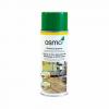 Spray pour l'entretien du bois extérieur 008 - 0.40L