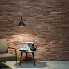 panneaux muraux wooden wall calgary 768x768