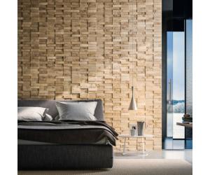 Lambris bois et panneaux muraux woodenwall stockholm