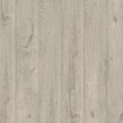 Sol stratifié 01768 endless planche chêne crème