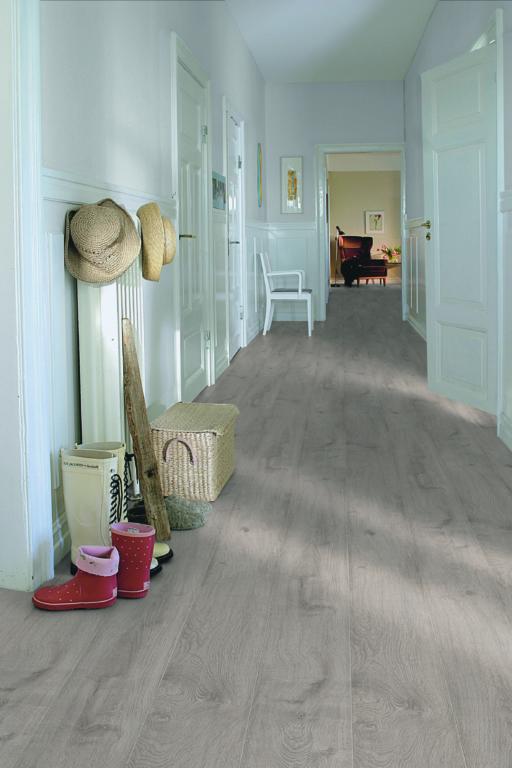 endless planche chene creme 01768 l 39 ame du bois. Black Bedroom Furniture Sets. Home Design Ideas