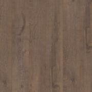 Sol stratifié 01769 endless planche chêne expresso