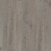 Sol stratifié 01770 endless planche chêne taupe