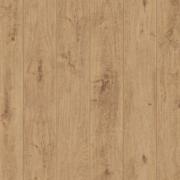 Sol stratifié 01771 endless planche chêne nordic