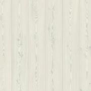 Sol stratifié 01772 endless planche pin blanc