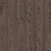 Sol stratifié 01773 endless planche pin veineux