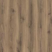 Sol stratifié 01776 endless planche chêne majestueux