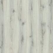 Sol stratifié 01777 endless planche chêne californien