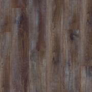 Sol stratifié 01814 natural variation 4V chêne café céruse