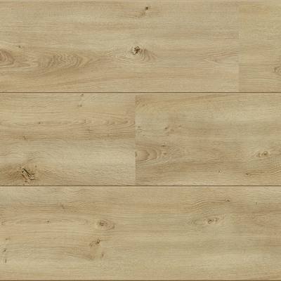 impressio 106 ch ne garda l 39 ame du bois. Black Bedroom Furniture Sets. Home Design Ideas