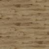 Sol stratifié Impressio 915 chêne flamboyant