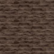 Sol stratifié Impressio 929 chêne brun de minuit