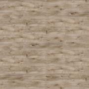 Sol stratifié Impressio 930 chêne frappuccino