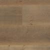 Sol stratifié Grande Wide 092 chêne sienna