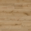 Sol stratifié Grande narrow 084 chêne bellefosse