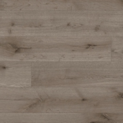 Sol stratifié Grande narrow 085 chêne acier