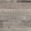 Sol stratifié Grande narrow 086 chêne scaffold