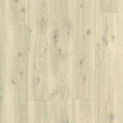 Sol vinyle 40014 optimium chêne manoir naturel planche