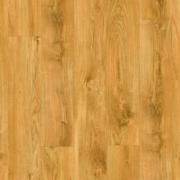Sol vinyle 40023 optimium chêne classique nature planche