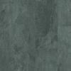 Sol vinyle 40034 optimium ardoise grise scivaro