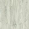 Sol vinyle 40036 optimium chêne gris clair planche