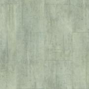 Sol vinyle 40047 optimium travertin gris clair