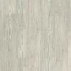 Sol vinyle 40054 optimium pin des chalets gris clair planche