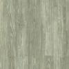 Sol vinyle 40055 optimium pin des chalets gris planche