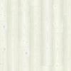 Sol vinyle 40072 optimium pin blanc nordique planche
