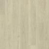 Sol vinyle 40080 optimium chêne délavé beige planche