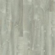 Sol vinyle 40084 optimium chêne rivière gris planche