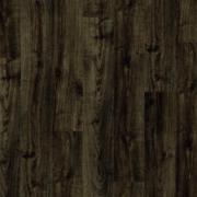 Sol vinyle 40091 optimium chêne ville noir planche