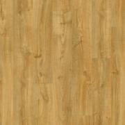 Sol vinyle 40096 optimium chêne village naturel planche
