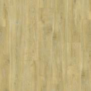 Sol vinyle 40100 optimium chêne montagne clair planche