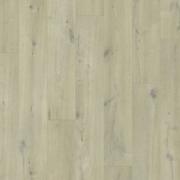 Sol vinyle 40103 optimium chêne plage de sable planche