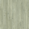 Sol vinyle 40107 optimium chêne bord de mer planche