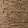 Lambris bois et panneaux muraux woodenwall aberlour