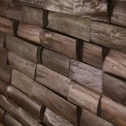 Lambris bois et panneaux muraux woodenwall bourbon